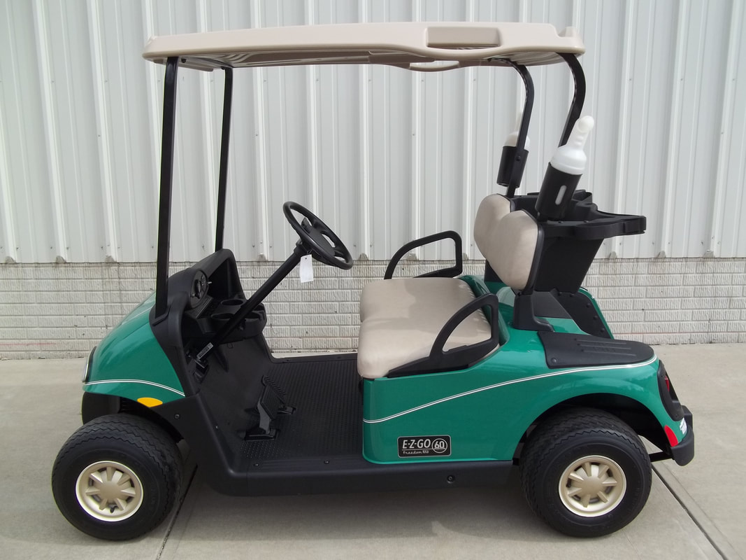 sold custom cars - MR GOLF CAR INC on lincoln on a rail cart, 2013 ezgo txt, 2013 ezgo electric golf cart,