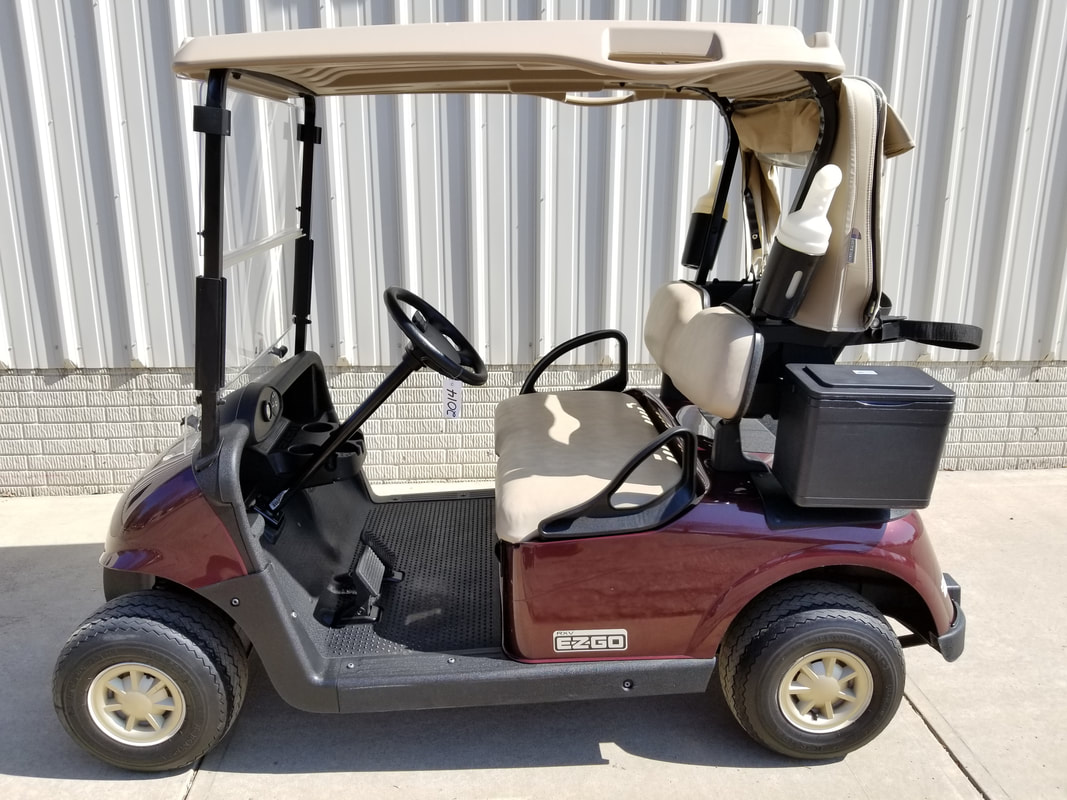 Used Electric - MR GOLF CAR INC on motorized bike seats, boat seats, golf carts for disabled, golf carts made in china, wagon seats, go kart seats, golf carts like trucks, golf buggy, golf hand carts, golf seats folding, golf cort, golf golfers carts for handicapped,